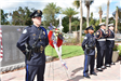 Veterans Day Ceremony 11-11-19 WEB (16)