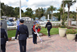 Veterans Day Ceremony 11-11-19 WEB (1)
