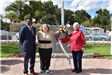 Veterans Day Ceremony 11-11-19 WEB (17)