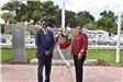 Veterans Day Ceremony 11-11-19 WEB (29)