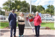 Veterans Day Ceremony 11-11-19 WEB (18)