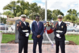 Veterans Day Ceremony 11-11-19 WEB (27)