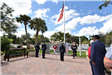 Veterans Day Ceremony 11-11-19 WEB (12)