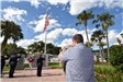 Veterans Day Ceremony 11-11-19 WEB (11)