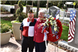Veterans Day Ceremony 11-11-19 WEB (21)