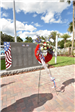 Veterans Day Ceremony 11-11-19 WEB (23)