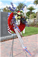 Veterans Day Ceremony 11-11-19 WEB (31)