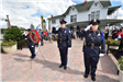 Veterans Day Ceremony 11-11-19 WEB (9)