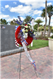 Veterans Day Ceremony 11-11-19 WEB (30)