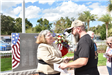 Veterans Day Ceremony 11-11-19 WEB (19)