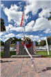 Veterans Day Ceremony 11-11-19 WEB (24)