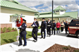 Veterans Day Ceremony 11-11-19 WEB (88)