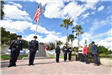 Veterans Day Ceremony 11-11-19 WEB (13)