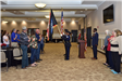 Veterans Day Ceremony 11-11-19 WEB (53)