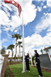 Veterans Day Ceremony 11-11-19 WEB (8)