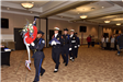 Veterans Day Ceremony 11-11-19 WEB (86)