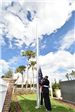 Veterans Day Ceremony 11-11-19 WEB (5)