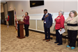 Veterans Day Ceremony 11-11-19 WEB (60)