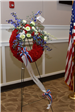 Veterans Day Ceremony 11-11-19 WEB (38)