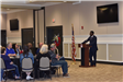 Veterans Day Ceremony 11-11-19 WEB (57)