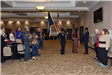 Veterans Day Ceremony 11-11-19 WEB (54)