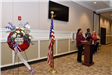 Veterans Day Ceremony 11-11-19 WEB (61)
