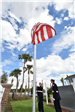 Veterans Day Ceremony 11-11-19 WEB (7)