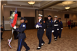 Veterans Day Ceremony 11-11-19 WEB (87)