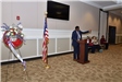 Veterans Day Ceremony 11-11-19 WEB (77)