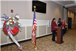 Veterans Day Ceremony 11-11-19 WEB (62)