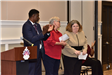 Veterans Day Ceremony 11-11-19 WEB (83)