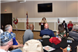 Veterans Day Ceremony 11-11-19 WEB (81)