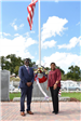 Veterans Day Ceremony 11-11-19 WEB (28)