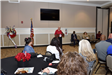 Veterans Day Ceremony 11-11-19 WEB (78)