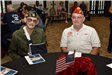 Veterans Day Ceremony 11-11-19 WEB (39)