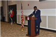 Veterans Day Ceremony 11-11-19 WEB (45)
