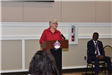 Veterans Day Ceremony 11-11-19 WEB (79)