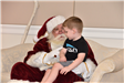 2019 Holidaze An Evening with Santa (56)