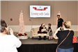2019 Holidaze An Evening with Santa (69)