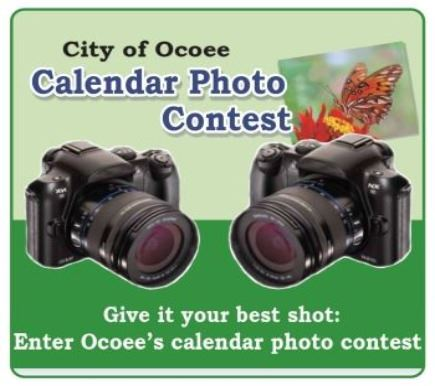 Photo Contest Banner Resized