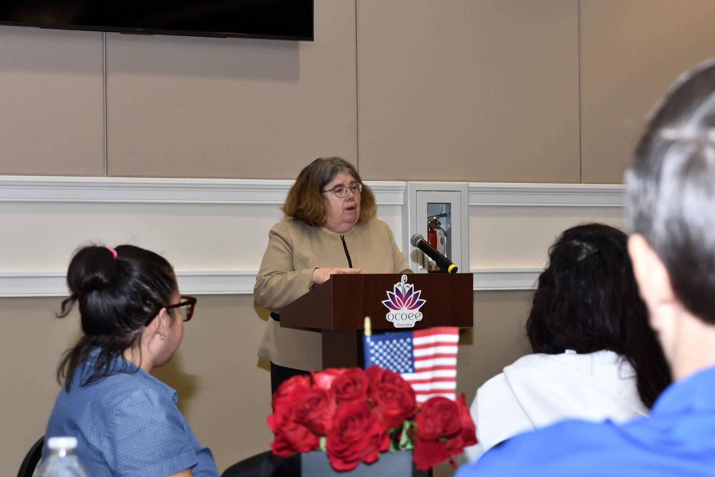 Veterans Day Ceremony 11-11-19 WEB (82)