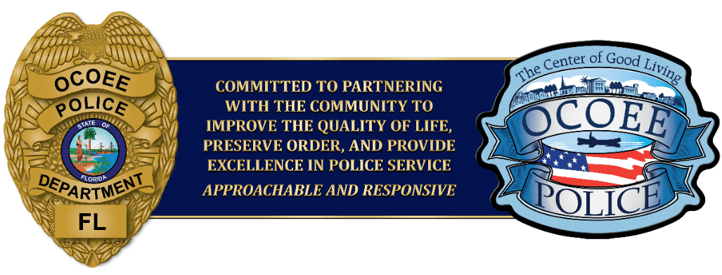 Mission Statement Long Badge