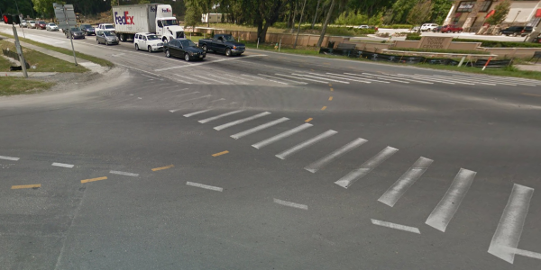 Second turn lane Blueford 1.png