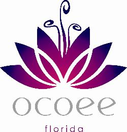 City of Ocoee Logo High Res