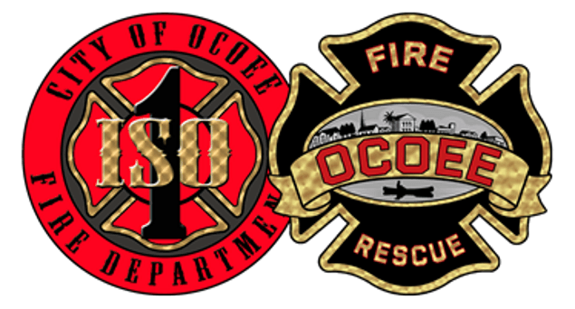 ISO_OFD Banner