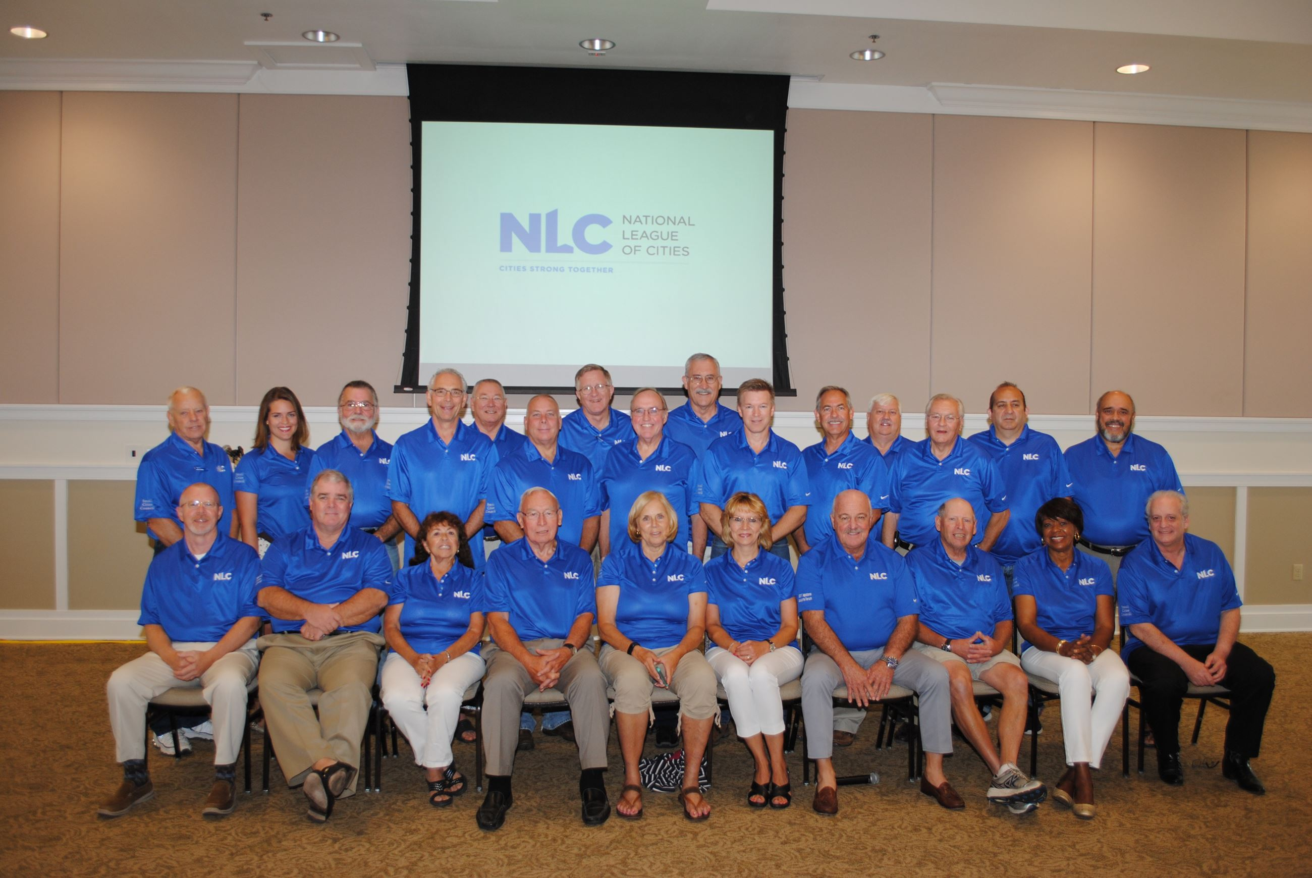 NLC Small Cities Council 7-21-17 (JPG)