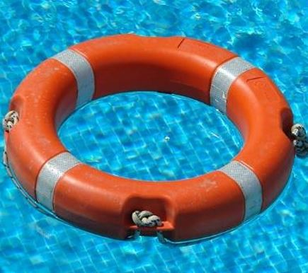 Water_Safety_Banner