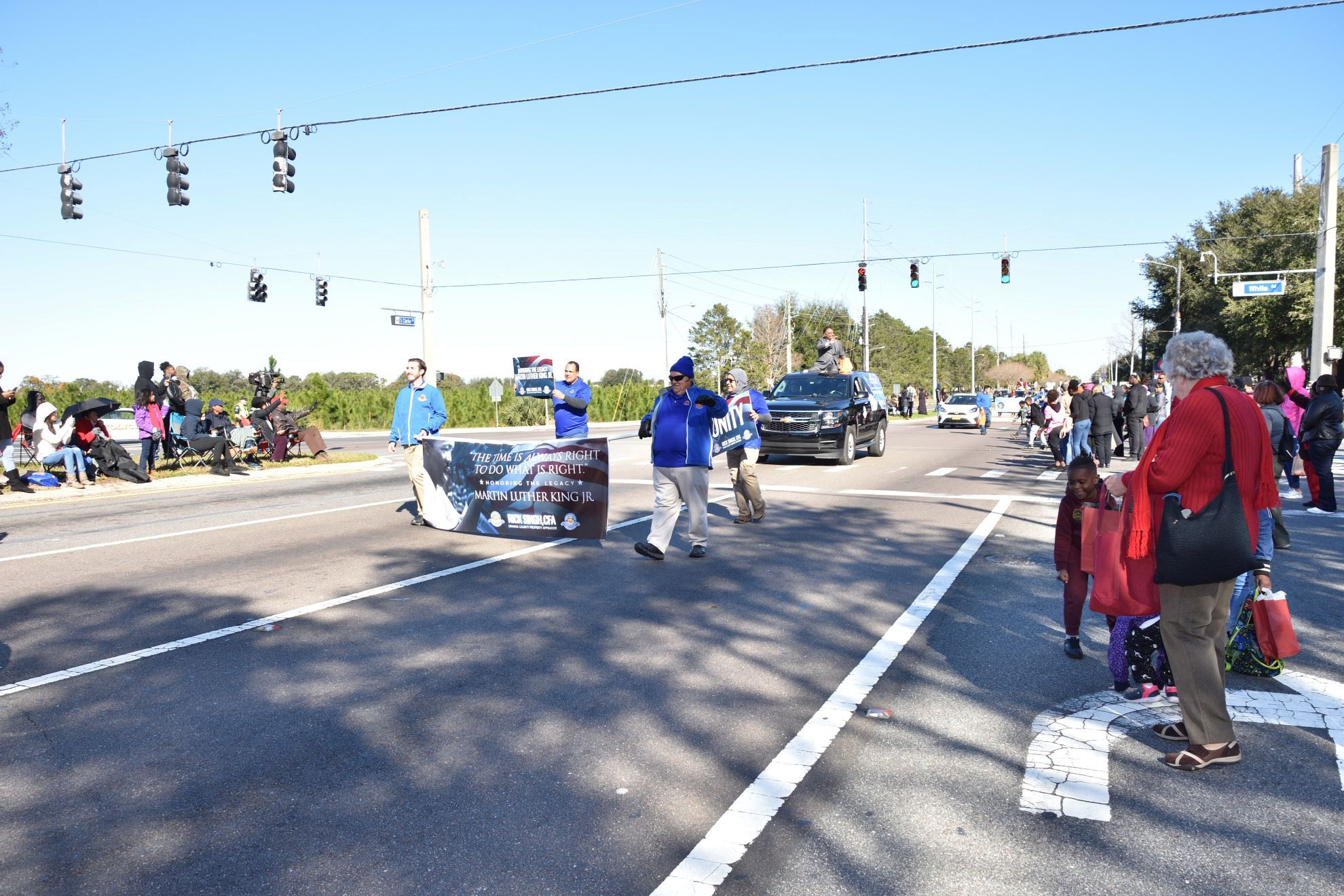 MLK Day Parade 2019 (183)
