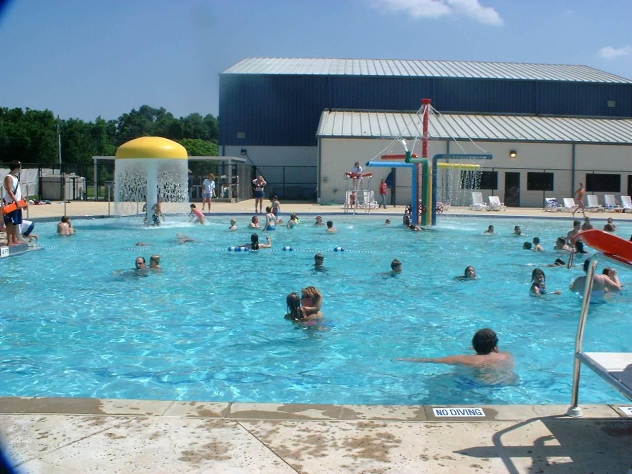 Family Aquatic Center Ocoee Fl Official Website