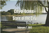 State of the City Report 2017